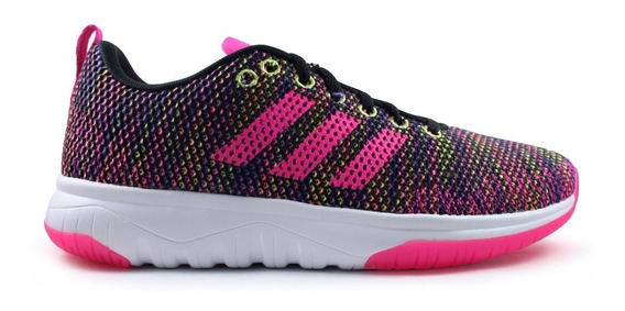 Zapatillas adidas Cf Superflex / Mujer / Running