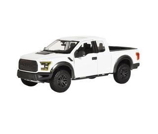 Miniatura Truck - 2017 Ford F150 Raptor - Special Edition -
