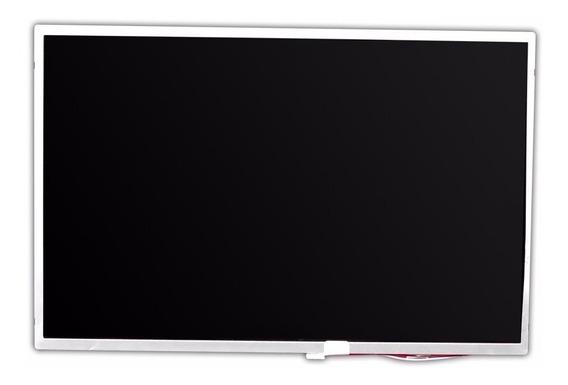 Tela Notebook Ccfl 13.3 Ltn133w1 - L01 || B133ew01 V.0