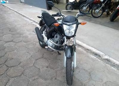 Honda 150 Start 2015