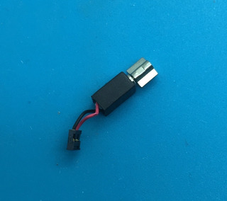 Vibracall Moto G5 Plus G5 G4 Plus G4 E G4 Play Xt1802 Xt1683