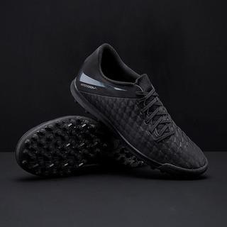 Zapatillas De Fútbol Nike Hypervenom 3 Para Hombre/ 42 Al 45