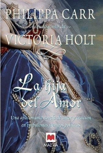 Hija Del Amor, La