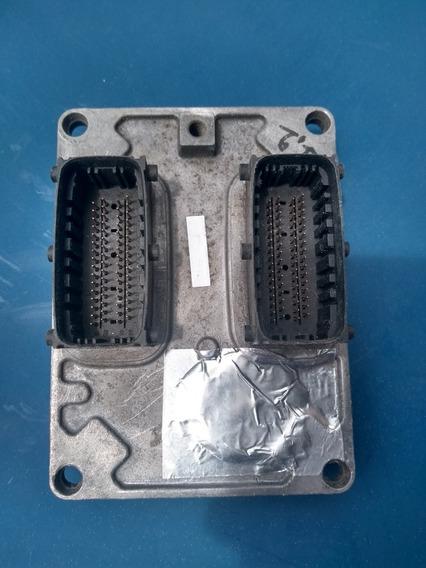 Módulo De Injeção 5nf Fiat Palio 1.0 16v