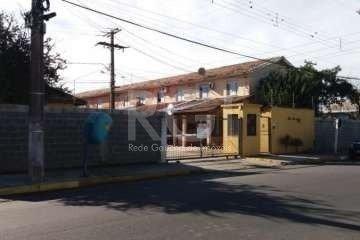 Sobrado Em Rio Branco - Li50878361