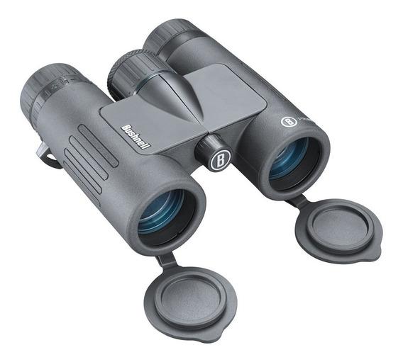 Binoculares Bushnell Prime 8x32 Max Poder Y Compactos!