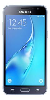 Samsung Galaxy J3 (2016) 8 GB Negro 1.5 GB RAM