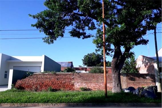 Venta De Terreno En Zona Centro