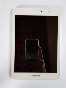 Tablet Positivo Mini Quad -7,85 8gb 5mp(peça P/reutilização)