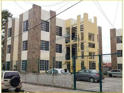 Departamento En Venta Benito Juarez