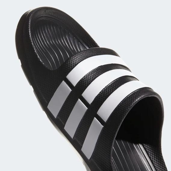 Sandalias adidas Duramo Slides Men
