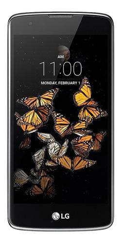 Celular LG K8 2017 X240 16gb 1gb Ram 8mpx Perfecto Estado