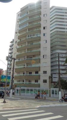 Oportunidade - Apartamento De 2 Dormitórios No Boqueirão! - Ap10055