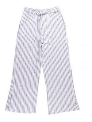 Pantalon Rip Curl Sahara