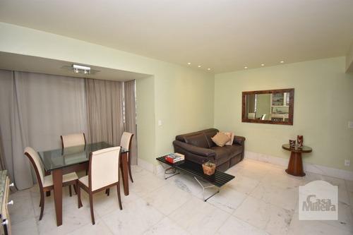 Imagem 1 de 15 de Apartamento À Venda No Serra - Código 237775 - 237775