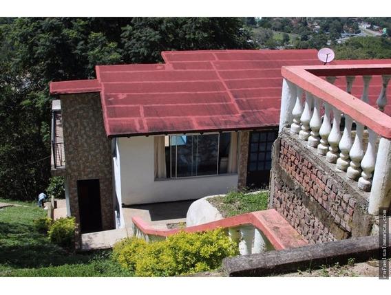 Vendo-permuto - Casa En La Vega Cundinamarca