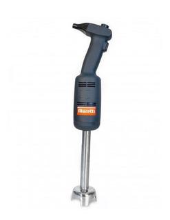 Mixer Moretti Spinner 220 220V
