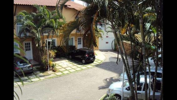 Casa Triplex Em Jardim Camburi, 03 Quartos, 02 Suites Com Lazer!!!!! - 2000760