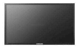 Repuestos Monitor Samsung 400dxn-2 40 Dañado Led Tv Plasma