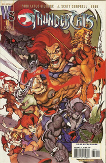 She-ra He-man Transformers Thundercats N# 0 Lion Hq Rara