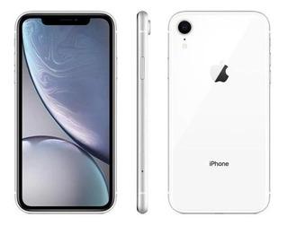 iPhone X- Usado E Quebrado