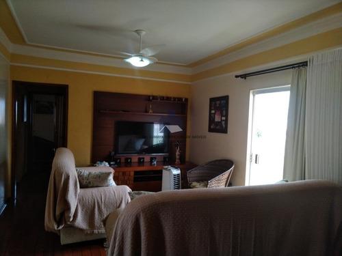 Apartamento-padrao-para-venda-em-vila-maceno-sao-jose-do-rio-preto-sp - 2018512