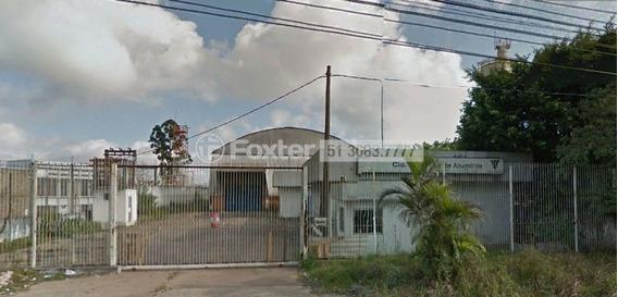 Depósito, 2700 M², Industrial - 123456