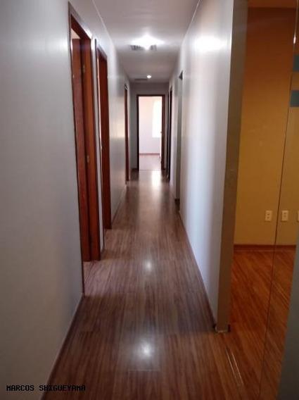 Sala Comercial Para Locação Em Salvador, Caminho Das Árvores, 3 Banheiros, 4 Vagas - Ms0822