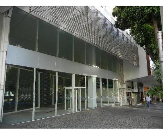 Loja Em Funcionários, Belo Horizonte/mg De 1307m² Para Locação R$ 68.000,00/mes - Lo440538
