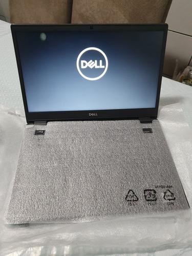 Imagem 1 de 5 de Notbook Dell Modelo I5 3410 Novo Usado 2 Vezes