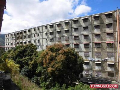 Apartamentos En Venta 18-1405
