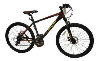 Bicicleta Cinelli - 7000 R-26