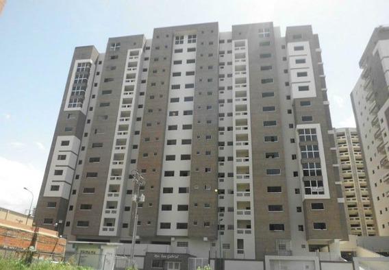 Vendo Apartamento Urbanización Base Aragua 04125063225