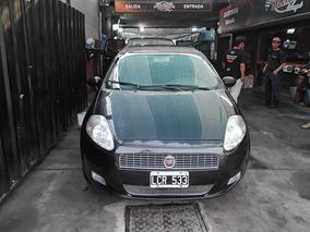 Fiat Punto 1.4 Attractive 5ptas.