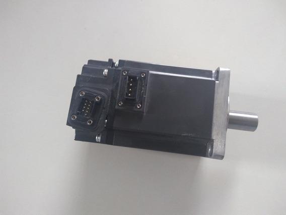 Servo Motor Mitsubishi - Hf Kp-053
