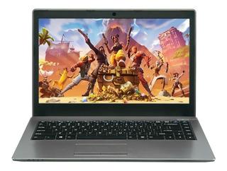 Notebook Enova I5 Disco M2 128gb + 500gb Hdd Bkp