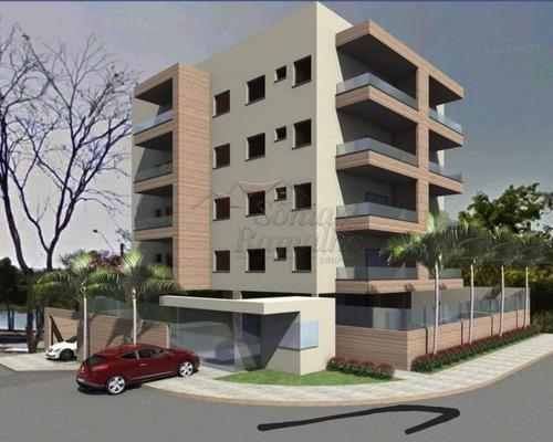 Apartamentos - Ref: V19055