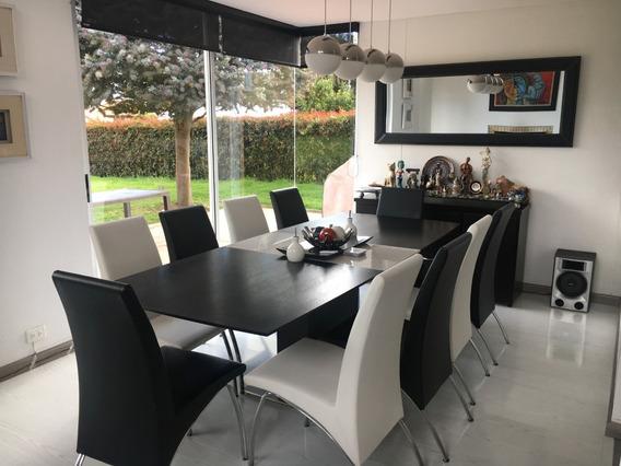 Expectacular Casa .macadamia La Calera