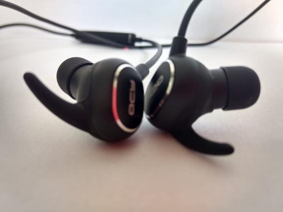 Fone Bluetooth Sem Fio Qcy-qy19