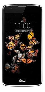 Celular Smartphone Lg K10. 16gb O Mais Barato Do Barato