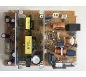 Placa Do Scanner Ricoh Mp 6001 7001 8001
