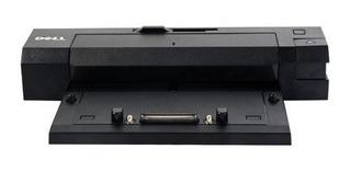 Replicador De Puertos Dell E-port Plus