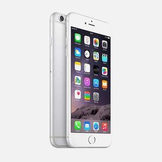 iPhone 6 Plus 128gb Vitrine