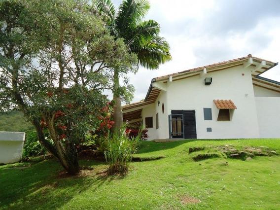 Casa En Venta Hato Royal Valencia (cod 290608)ih