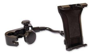 Suporte P/ Smatphone E Tablet De 3.5 A 10.1pol. P/ Pedestal