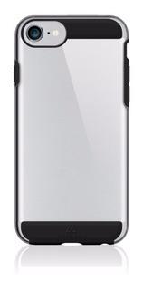 Estuche Protector Black Rock Air iPhone 7 / iPhone 8 Plus