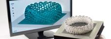 Impresión, Escaneo Y Diseño 3d