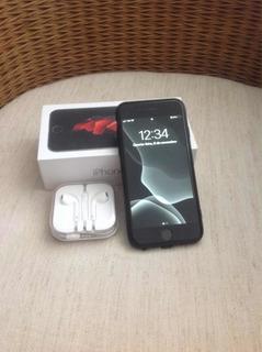 iPhone 6s 64gb - Cinza Espacial