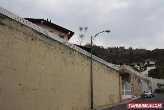 Apartamentos En Venta Prados Del Este Mls #19-17116