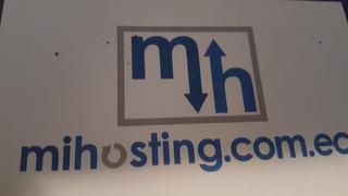 Paginas Webs Realizamos A Bajo Costo , Hosting , Dominios